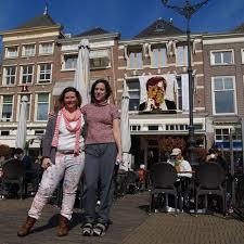 Willem Alexander Haak-aan